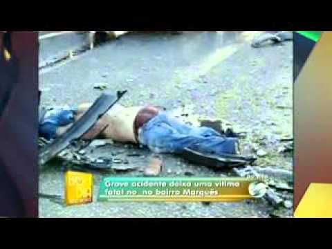 ACIDENTE ALAMEDA PARNAÍBA PEDRO BORGES REED 18 07 13