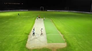 RPL 2018 - Match NO. 12 GECO IPL Vs WS Atkins