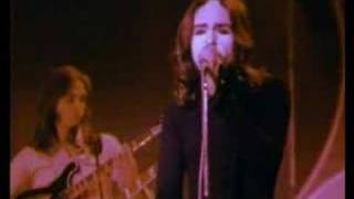 GENESIS - Dancing With The Moonlit Knight (Shepperton 16mm)
