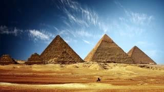 Jaytech - Pyramid (Original Mix)
