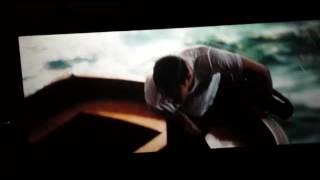 Bacio jortini nel film #TiniLaNuovaVitaDiVioletta   tinita's video