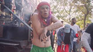 6IX9INE - GUMMO (OFFICIAL MUSIC VIDEO)