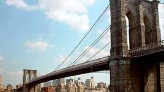 Faboulous feat Vado& Lloyd Banks -  mo Brooklyn, Mo Harlem, Mo Southside... Lyrics