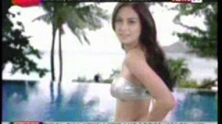 Pinaka sexy sa Philippine Showbiz 2011 C