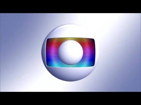 GLOBO AO VIVO HD 16/04/2018