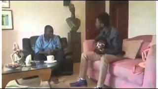 Bobi wine sings situka otambule to Dr Kiiza Besigye on International Womens Day