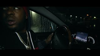 Lil Blood - Kick Do's Open Ft Ronald Mack & Lil Goofy