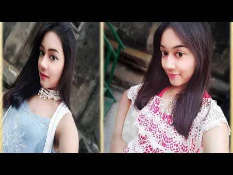 Xxx Mp4 সাত ভাই চম্পার পারুল বাস্তবে যেমন Saat Bhai Champa Actress Pramita Chakraborty 3gp Sex
