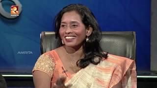 Kathayallithu Jeevitham   Amina & Shemeena Case   Episode #09   11th December [ 2018 ]