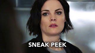 """Blindspot 3x19 Sneak Peek """"Galaxy of Minds"""" (HD) Season 3 Episode 19 Sneak Peek"""