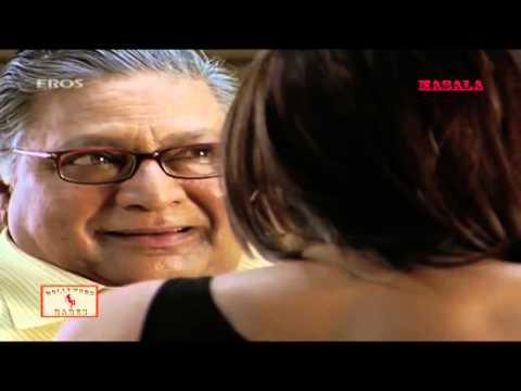 Xxx Mp4 Neha Dhupia Tries To Seduce An Oldy De Dana Dan HD 3gp Sex