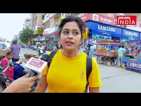 Xxx Mp4 Public Opinion On Bollywood Nepotism Suhana Khan Vouges Magazine 3gp Sex