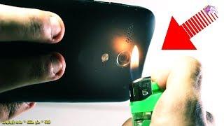 10 حيل ذكية لإستخدام كاميرا الهواتف الذكية يجب ان تعرفها