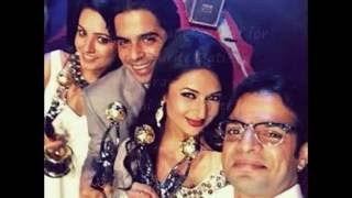 2016 STAR Parivaar Award