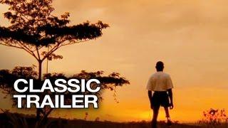 Emmanuel's Gift (2005) Official Trailer #1 - Ghana Movie HD
