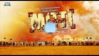 mitti nisdin kamal bains mika singh 2009 new punjabi film songs