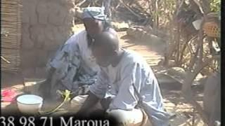 Cameroun Nord/North Cameroon// film Soynde Amaana.avi