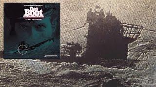 Das Boot - Soundtrack