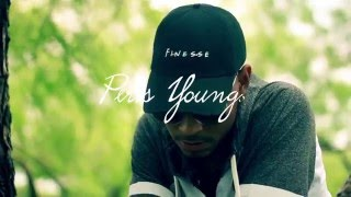 Peris Young - Its You ( Music Video ) Prod. Mirakle