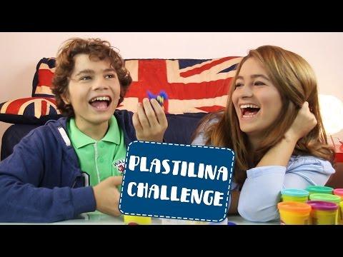 Xxx Mp4 Plastilina Challenge Carlota Boza Y Nano 3gp Sex