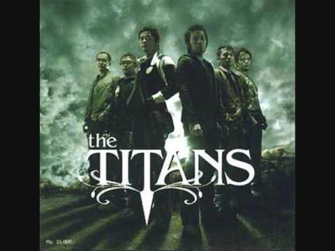 Xxx Mp4 The Titans Amarah 320Kbps 3gp Sex