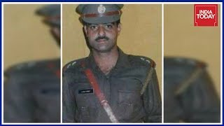 The Burning Question: DSP Beaten To Death By Mob In Srinagar