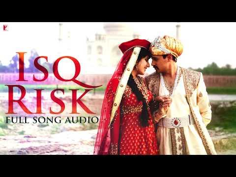 Xxx Mp4 Isq Risk Full Song Audio Mere Brother Ki Dulhan Rahat Fateh Ali Khan Sohail Sen 3gp Sex