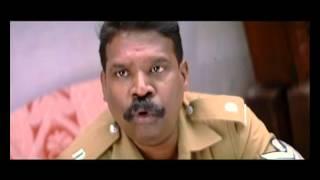 E - Full Movie [Part 1] | Jeeva | Nayanthara | Aashish Vidhyarthi | Hindi Dubbed Movies