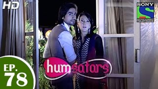 Humsafars - हमसफर्स - Episode 78 - 19th January 2015