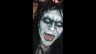 Zee Horror Show (Anhonee) Story Tadap (Mai Roti Dede) Full Episode ~ 720P