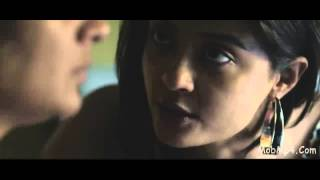 Ugly New Trailer 2014 Movie Pc Video Starring - Rahul Bhat, Siddhanth Kapoor and Surveen Chawla