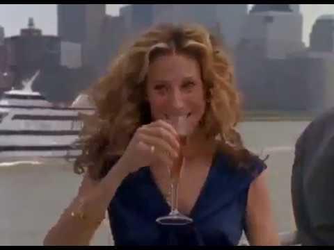 Xxx Mp4 SATC Season 3 Episode 8 Charlotte S Boat Party 3gp Sex