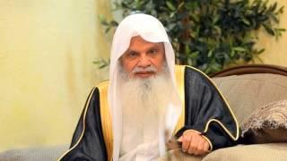 """رقية الشيخ علي الحذيفي من سورة """"يس"""" ((مؤثره))"""