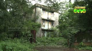 The downfall of Mavoor Gwalior Rayons Repoorters Diary Epi 72 Part 1