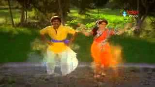 Adirindhi Mama Janaki Ramudu TeluguWap Asia