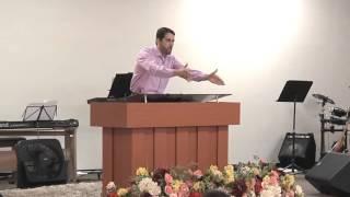A origem das heresias Neopentecostais - Paulo Junior