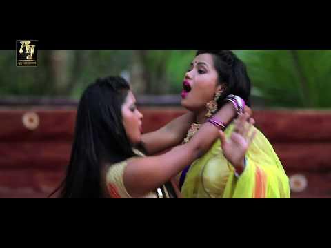 Xxx Mp4 4K HD VIDEO सखी रे रसगुल्ला खिया के Ajay Kumar Bhojpuri Super Hit Song 2018 New 3gp Sex