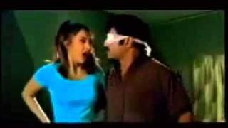 SAKSHI SIVANAND tiesed and squeezed.mp4
