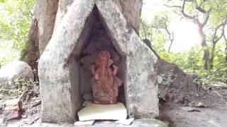 Devi Chaudhurani Temple Jalpaiguri