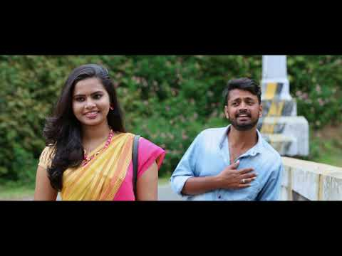 Xxx Mp4 KALLI FALL IN LOVE BADAGA ALBUM Full Song Watch Thru Large Screen Headphone For Better Quality 3gp Sex