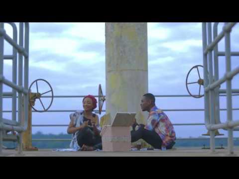 Xxx Mp4 Rahama Sadau KISSING In A NEW NOLLYWOOD MOVIE HD Trailer 3gp Sex