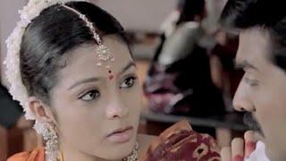 Naduvula Konjam Pakkatha Kaanom (2012) Tamil Movie Part 13 - Vijay Sethupathi, Gayathrii