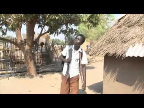 Xxx Mp4 South Sudanese Movie Best Of Da Best 3gp Sex