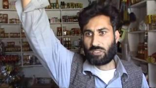 Pakistan denies hiding bin Laden