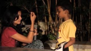 Aswin | Kadhal Enthan Song | MOONDRU PER MOONDRU KAADHAL Contest | Indiaglitz | Yuvan | Tamil Movie