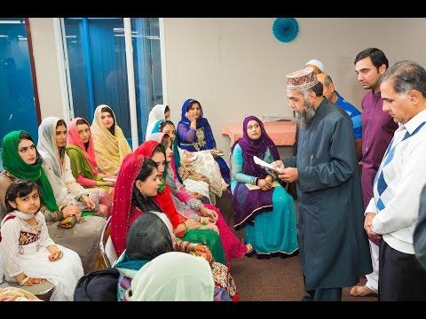 Xxx Mp4 Pakistani Muslim Wedding Ceremony Video In Toronto GTA Pakistani Wedding Videographer Photographer 3gp Sex