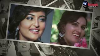 रीना रॉय की बेटी हैं सोनाक्षी, संबंध के खुलासे के बाद रीना रॉय ने दिया करारा जबाब…|SHATRUGHAN AFFAIR