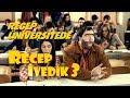 Download Video Download Recep Üniversitede | Recep İvedik 3 3GP MP4 FLV