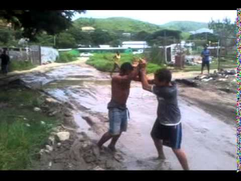Xxx Mp4 PNG Local Fight 3gp Sex