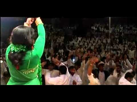 Xxx Mp4 Shahid Khan Nadia Gul Karan Khan 3gp Sex